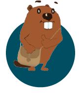 logo - marmotte