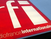 Actu RFI France