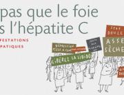 etre-hepatant-6