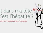 etre-hepatant-8