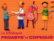 traitement_anti_hepatite_c_pegasys_copegus