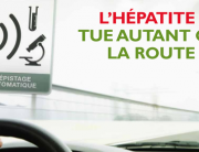 Affiche-HepatiteC-Radar-Route