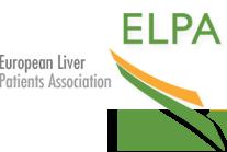 elpa_logo