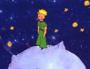 le-petit-prince-saint-exupery-etoile-lune_335