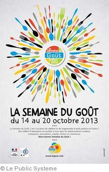 112382_la-semaine-du-gout