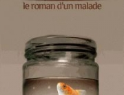 hepatite-roman-dun-malade-michel-bonjour-L-