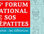 acte du forum Rennes