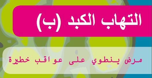 b arabe