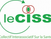 leCISS-CollectifInterSant__RVB_WEB