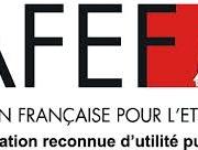 Afef logo
