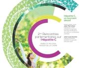actes_jparlementaires_hepatite_2014