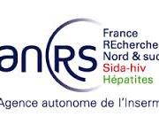 ANRS acceuil