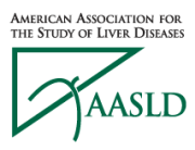 AASLD-logo