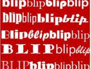 blip 2