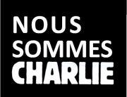 CHARLIE19