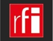 RFI 4