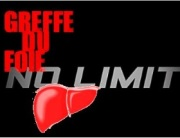 blog no limit