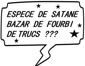 blog coup de gueule 4