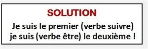 solution blog