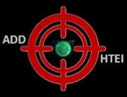 BLOG HEPATITE C RESISTANCE