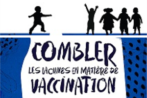 L'HEPATITE B EST LA MALADIE SEXUELLEMENT TRANSMISSIBLE LA PLUS REPANDUE AU MONDE.