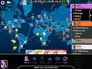 blog pandemic 3