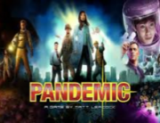 blog pandemic 4