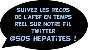 29 mai 2015. Recommandations AFEF. Traitement des hépatites virales C.