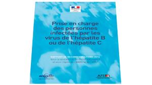 discours Frédéric Chaffraix à la JNH le 25 mai 2016