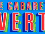 CABARET VERT ACTUA