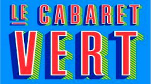 Le Cabaret Vert 20-21-22-23 août 2015. Information & réduction des risques avec YOZ