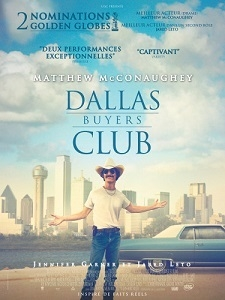 BLOG DALLAS-BUYERS-CLUB-Affiche-OK