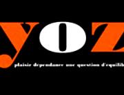 blog yoz