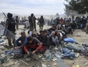 idomeni-migranti-grcka-makedonija-ap-1441625744-735555
