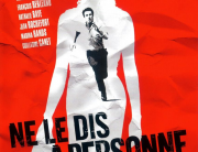 tell_no_one_ne_le_dis_a_personne_21okt_duckdich