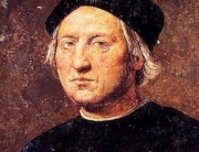 portrait-presume-de-christophe-colomb-attribue-a-ridolfo-del-ghirlandaio_19551_w300