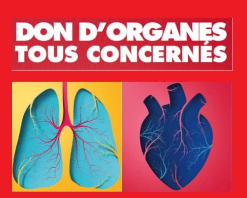 DON d'ORGANES TOUS CONCERNES