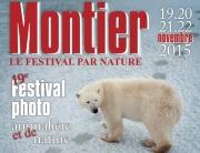 FESTIVAL MONTIER-EN-DER 2015
