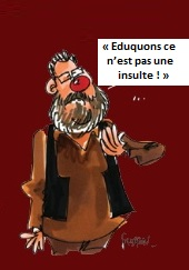PASCAL COURTY_EDUQUONS CE N'EST PAS UNE INSULTE