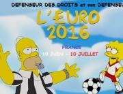 SIMPSON EURO 2016_DéfenseurDD