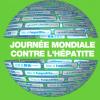 Journée Mondiale de lutte contre les hépatites virales – Communiqué de SOS hépatites