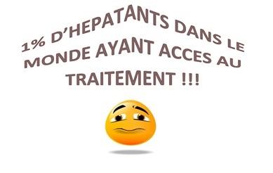 HEPATANTS 3