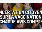 conc-citoy-vacc-09-10_16