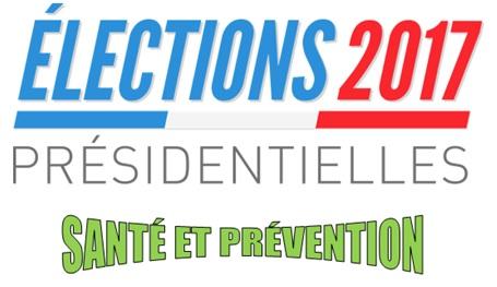 presidentielles-3