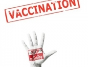vaaccin-de-la-grippe