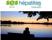 20-ans-sos-hepatites