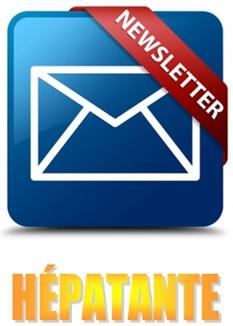 la-newsletter