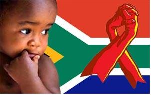 sida-afrique-du-sud