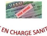 visa-expire