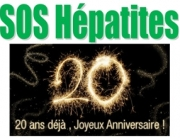 sos-hepatites-20-ans